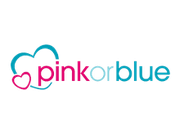 PinkorBlue Black Friday