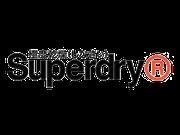 Superdry Black Friday