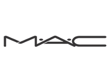 MAC rabatkoder