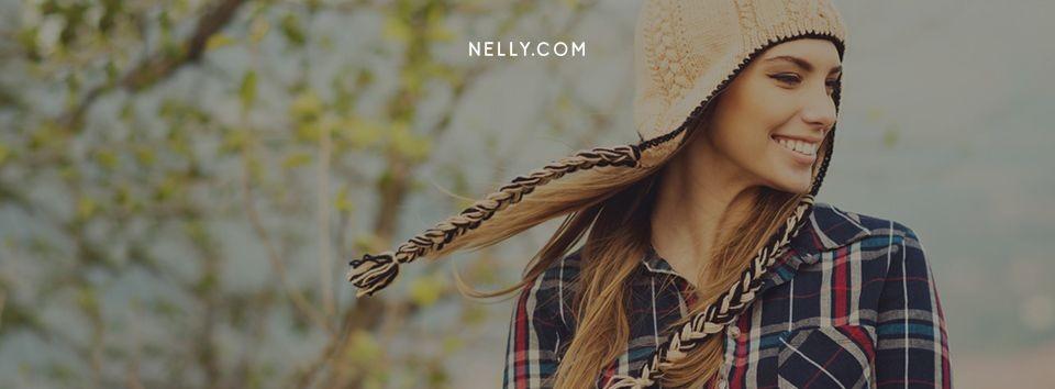 Nelly rabatkoder