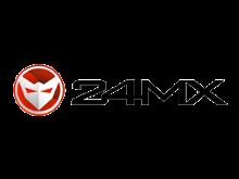 24MX rabatkoder