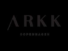 ARKK Copenhagen rabatkoder