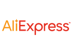 AliExpress kuponer
