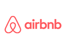 Airbnb rabatkoder
