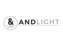 Andlight Black Friday