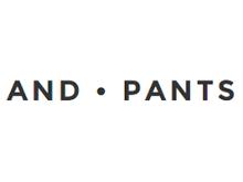 Andpants