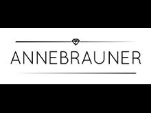 AnneBrauner