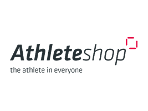 Athleteshop rabatkode
