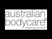 Australian Bodycare rabatkoder