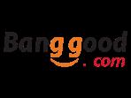 BangGood rabatkoder