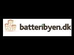 Batteribyen rabatkoder