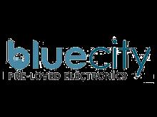 Blue City rabatkode