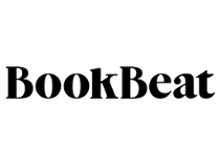 BookBeat rabatkoder