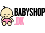 Babyshop rabatkoder