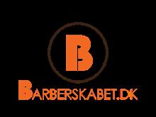 Barberskabet rabatkoder
