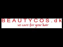Beautycos rabatkoder