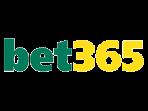 Bet365 bonuskode
