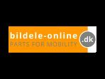 Bildele-online rabatkoder