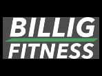 Billig-Fitness rabatkoder