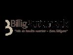 BilligParfume rabatkode