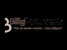 BilligParfume rabatkoder