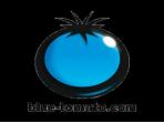 Blue Tomato rabatkoder