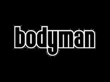 Bodyman rabatkoder