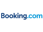Booking.com rabatkoder