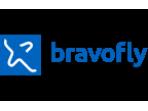 Bravofly rabatkode
