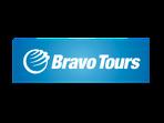 Bravo Tours kampagnekoder