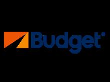 Budget rabatkoder