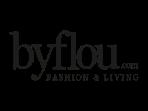 Byflou rabatkode