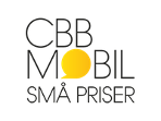 CBB rabatkoder