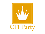 CTI Party rabatkoder