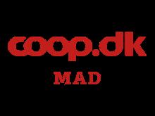Coop Mad