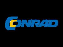 Conrad Elektronik rabatkoder