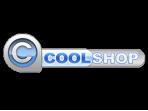 Coolshop rabatkoder