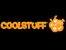 Coolstuff rabatkoder
