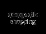 Coop kampagnekode