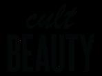 Cult Beauty rabatkoder