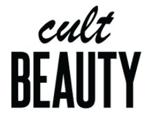 Cult Beauty rabatkoder