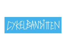 Cykelbanditten rabatkoder