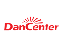 DanCenter Black Friday