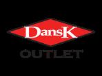 Dansk Outlet rabatkoder