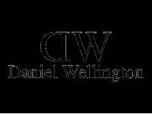 Daniel Wellington rabatkoder