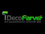 Decofarver rabatkoder