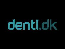 Denti rabatkoder