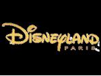 Disneyland kupon
