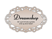 Dreamshop2u rabatkoder
