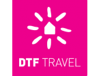 DTF travel rabatkoder